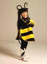 Honey Bee Halloween Costume Sweet Honey Bee Pictures Photos Images