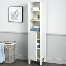 Bathroom Corner Storage Unit Bathroom Corner Shelf Unit Argos Storage Cabinet Bath Med