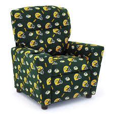 Green Bay Packers Bean Bag Chair 58 Best Green Bay Packers Images On Pinterest Greenbay Packers