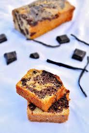 cuisiner sans sucre unnamed régime sans sel sans sucre cortisone corticothérapie
