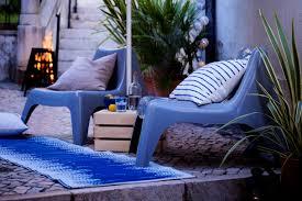 store bambou exterieur ikea tapis extérieur alinea indogate com chambre ado mur noir