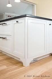aspirateur pour hotte de cuisine aspirateur de cuisine extracteur pour hotte de cuisine aspirateur