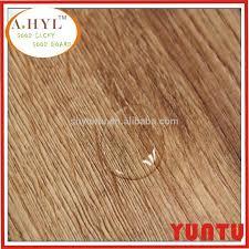 Discount Solid Hardwood Flooring - furniture discount hardwood flooring cheap solid oak flooring