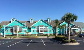 Seafood Buffets In Myrtle Beach Sc by Attain George U0027s Seafood Buffet Myrtle Beach Sc Restaurants