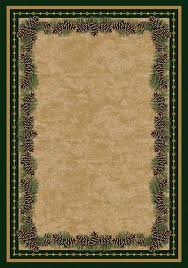 Green Area Rugs Green Area Rug To Blue Green Area Rug Lifecoachcertification Co