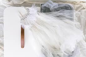 Wedding Dress Storage Wedding Gown Preservation And Storage By Sagitine Simply Peachy