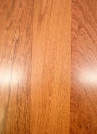 owens flooring 4 inch cherry select grade prefinished