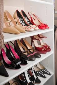 Closet Shoe Organizer Closet Shoe Organizer Walmart U2014 All Home Design Ideas Best