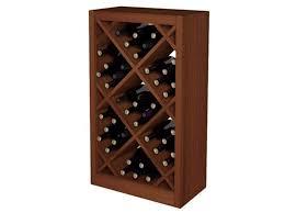 wine rack tables wine cellar tables wine island displays