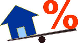 mutui al 100 per cento prima casa come ottenere mutui al cento per cento guida ai mutui