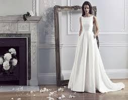 wedding dresses edinburgh evgen fashion wedding dresses edinburgh