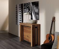 tisch fã r wohnzimmer 74 best tische images on dining tables 4x4 and