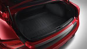 infiniti qx60 red infiniti q60 accessories alloys floor mats