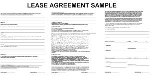 top apartment lease agreement template room design plan classy