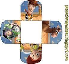 toy story character potato head