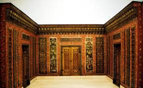 file islamic art facade jpg wikimedia commons
