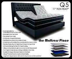 Where To Buy Quality Bedroom Furniture by Quality Mattress Mattresses Affordable Prices The Mattress Place