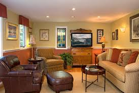 the abc s of decorating is your home harmonious decorating therefore