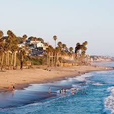 Cheapest Cost Of Living In California by Dream Towns In California Coastal Living