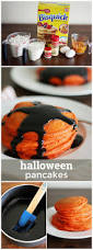 best 25 spooky food ideas only on pinterest spooky treats