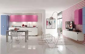 contemporary kitchen design interior kitchen liricotenore com