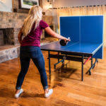 martin kilpatrick table tennis conversion top martin kilpatrick pool table conversion top review table tennis