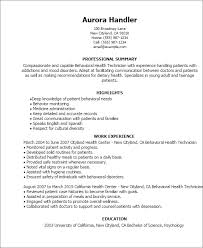Dialysis Technician Resume Sample Top Best Essay Ghostwriting Service Usa Pay To Do English Thesis