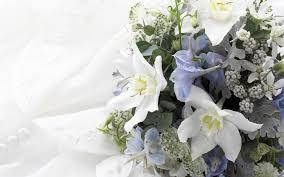Wedding Flower Wedding Flower Wallpaper Wedding Ring 6241 Wedding Flowers