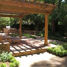 Front Patios Design Ideas by 213 Best Yard Stuff Deck Options Images On Pinterest Backyard