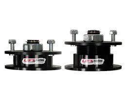 toyota tacoma rancho lift suspension lift kits buyers guide four wheeler magazine