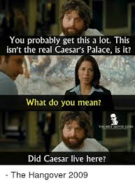 Hangover Memes - 25 best memes about the hangover the hangover memes