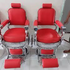 Vintage Barber Chairs For Sale Next Premium Barbershop Nextsalonformen Instagram Photos And