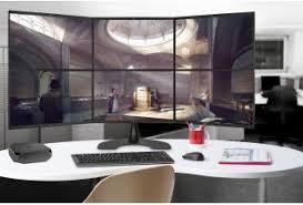 Z2 Reception Desk Hp Workstation Z2 Mini G3 Z2e17ut Aba Intel Core I7 6th Gen 6700