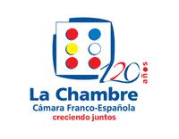 chambre de commerce franco espagnole la cci espagne votre entreprise à madrid shmadrid