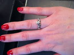 avery claddagh ring how much was your claddagh ring weddingbee