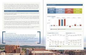 real estate report template commercial real estate marketing best market 2017