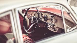 classic lamborghini interior car lamborghini gallardo lp560 4 wallpaper 1440x900 16405