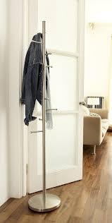 design decor maureen stevens part neutral front doors idolza