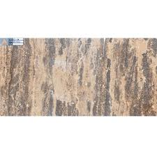 Cost Of Marble Flooring In India by Marble Tiles Price In India Marble Tiles Price In India Suppliers