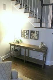 Room Lamps Carolina Charm Family Room Lighting Dilemma Help