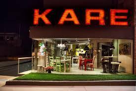 kare greece discover newest trends tables sofas ls - Kare Design Shop