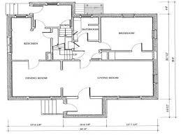1930s Bungalow Floor Plans Collection American Bungalow House Plans Photos Best Image