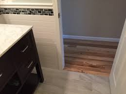 j u0026 r floor covering saratoga springs ny tile bathroom