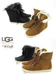 womens sneaker boots australia tigers brothers co ltd flisco rakuten global market ugg