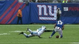 Nfl Challenge Flag Lions Have A Long Tradition Of Getting Hosed By Nfl Referees