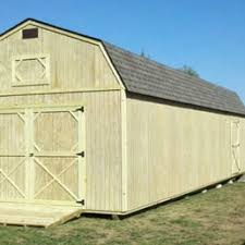 Smithville Barn Sheds Kc Mobile Home Dealers 507 Us Hwy 169 Smithville Mo