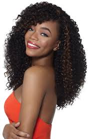 crochet braids atlanta ga outre x pression 4 in 1 crochet braid bahamas curl 14 inch