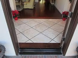 Installing Travertine Tile Expert Tile Installation San Diego Tile Installation Tile