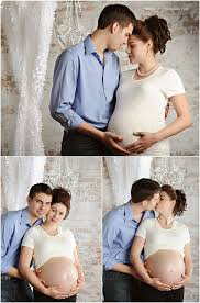 maternity photographers near me best maternity portraits studio b in issaquah near bellevue wa