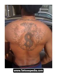 money tattoo images u0026 designs